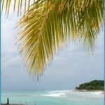 Central America Vacation Packages All Inclusive_17.jpg