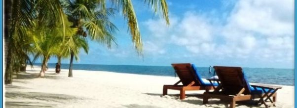 Central America Vacation Packages All Inclusive_8.jpg
