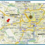 Chantilly Virginia Map_0.jpg