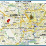 Chantilly Virginia Map_0.jpg