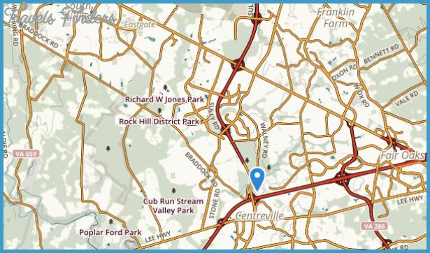 Chantilly Virginia Map_10.jpg