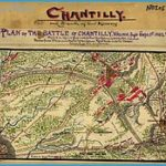 Chantilly Virginia Map_9.jpg