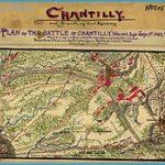Chantilly Virginia Map_9.jpg