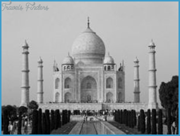 Getting Best Deals on India Tours & Attractions_6.jpg