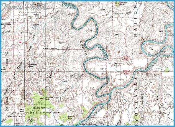 Green River Utah Map_2.jpg