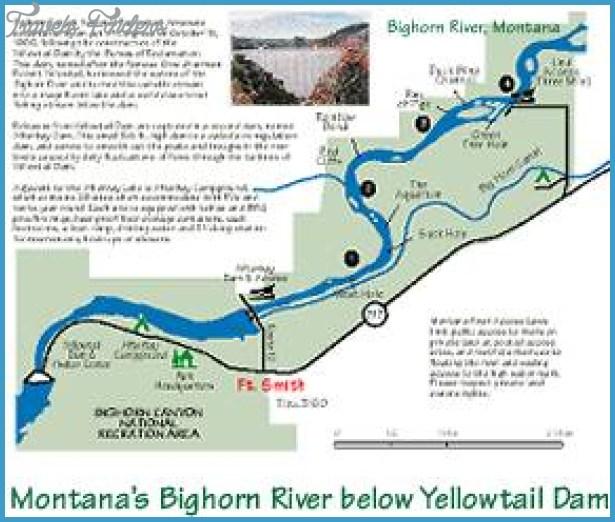 Green River Utah Map_3.jpg