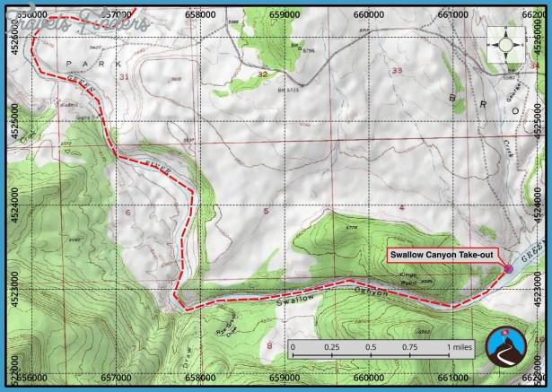 Green River Utah Map_4.jpg