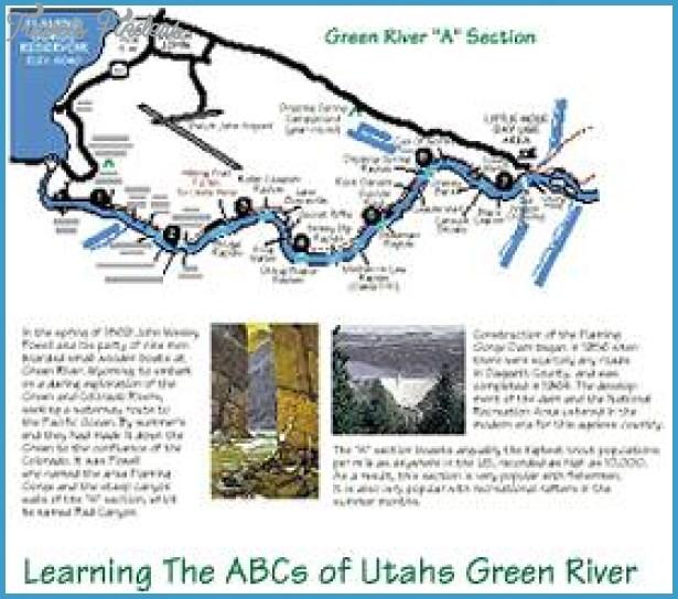 Green River Utah Map_5.jpg