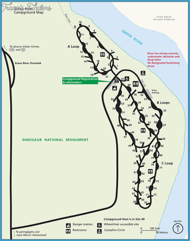 Green River Utah Map_9.jpg
