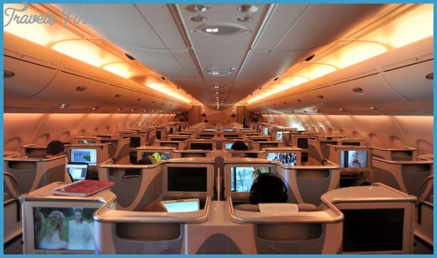 How Do You Make the Air Miles Work For India Travel?_10.jpg