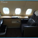 How Do You Make the Air Miles Work For India Travel?_23.jpg