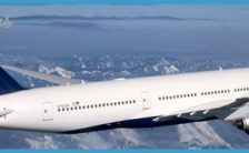 How Do You Make the Air Miles Work For India Travel?_6.jpg