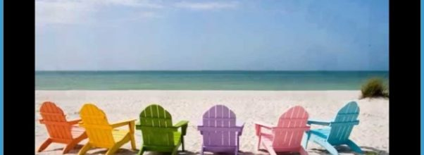 How Long Is Summer Vacation: How Long Is Summer Break In Florida