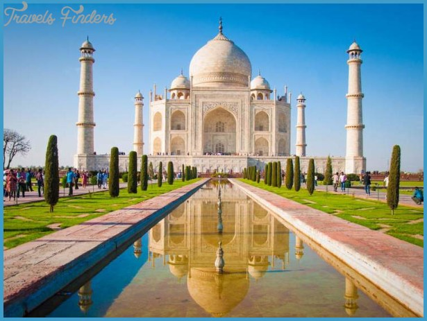 India Travel Guide_23.jpg