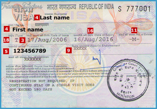 India Travel With Visa_13.jpg