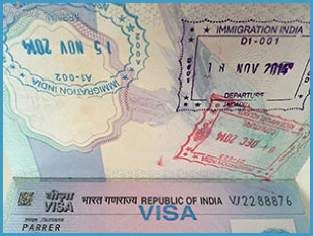 India Travel With Visa_14.jpg