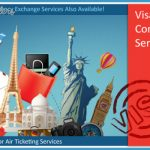 India Travel With Visa_2.jpg