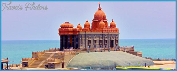 India Vacations_10.jpg