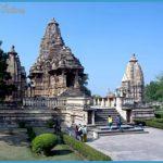 India Vacations_5.jpg