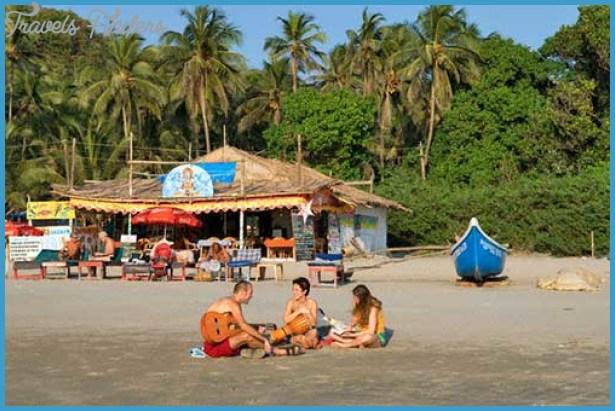 India Vacations_8.jpg