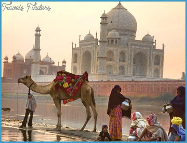 India Vacations_9.jpg