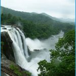 Interests Budget Trip Duration When Where For India Travel_22.jpg