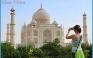 Interests Budget Trip Duration When Where For India Travel_31.jpg