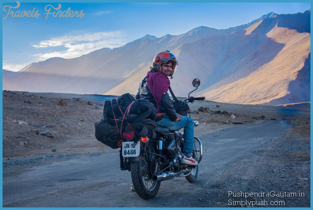 International Car / Two-Wheeler Rental on India Travel_11.jpg