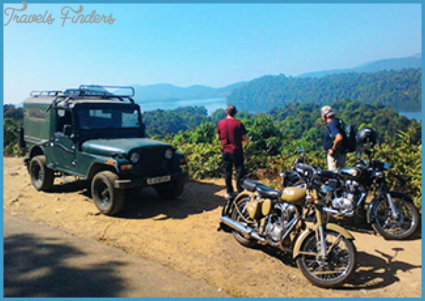 International Car / Two-Wheeler Rental on India Travel_7.jpg