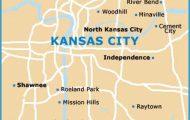 Kansas City Kansas Map_0.jpg