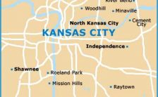 kansas city map usa Archives - TravelsFinders.Com ® on state of kansas usa, kansas map with cities, the 50 states map with the usa, kansas statehood, kansas state map usa, philadelphia map usa, boston map usa, kansas on us map,