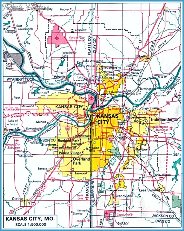 Kansas City Mo Map - TravelsFinders.Com ® on map of florida neighborhoods, map of frankfurt neighborhoods, map of myrtle beach neighborhoods, map of lexington neighborhoods, map of dayton neighborhoods, map of newark neighborhoods, map of aurora neighborhoods, map of burlington neighborhoods, kansas city bad neighborhoods, map of east bay neighborhoods, map of reno neighborhoods, kansas city ks neighborhoods, map of akron neighborhoods, map of topeka neighborhoods, map of santa monica neighborhoods, map of worcester neighborhoods, map of gary neighborhoods, map of wilmington neighborhoods, map of fairbanks neighborhoods, map of columbia mo city limits,