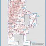 Map Of Kansas City Missouri_0.jpg