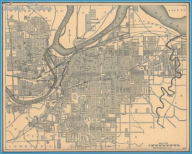 Map Of Kansas City Missouri_10.jpg