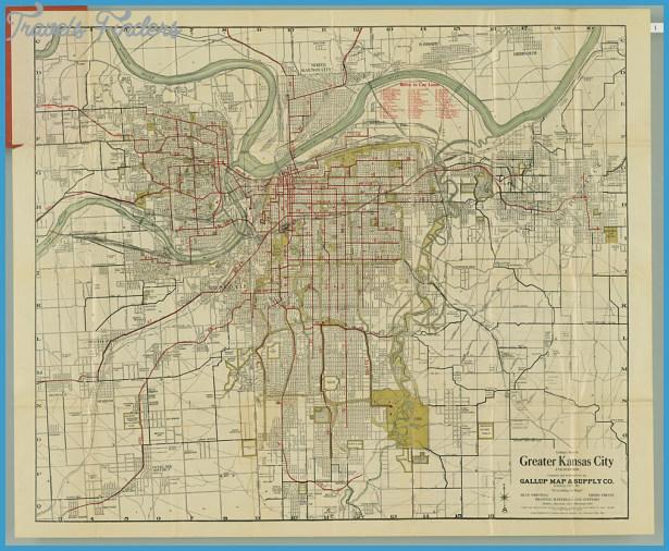 Map Of Kansas City Missouri_2.jpg