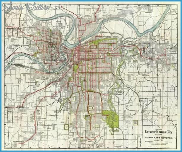 Map Of Kansas City Missouri_4.jpg