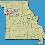 Map Of Kansas City Missouri_5.jpg