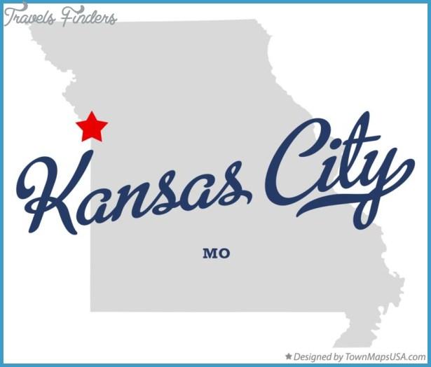Map Of Kansas City Missouri_6.jpg