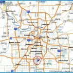 Map Of Kansas City Missouri_8.jpg