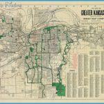 Map Of Kansas City Missouri_9.jpg