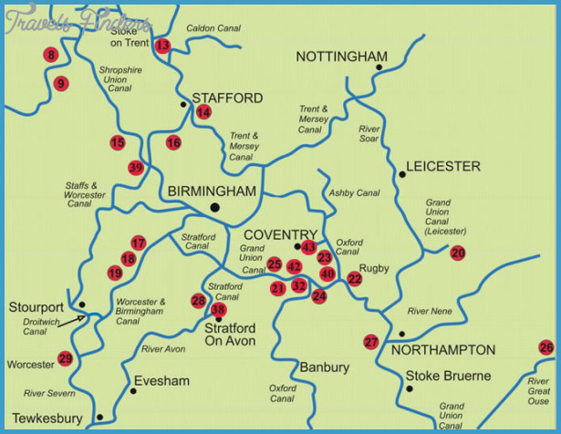 Map Of Uk Canals_5.jpg