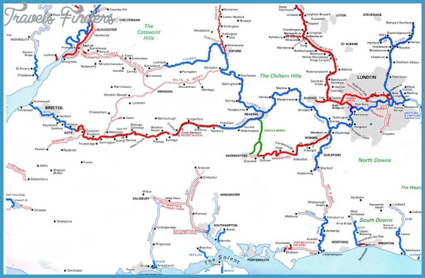 Map Of Uk Canals_7.jpg