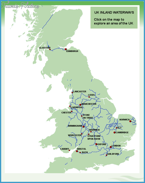 Map Of Uk Canals_9.jpg