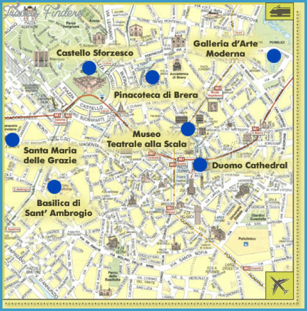Milan Travel Map_11.jpg