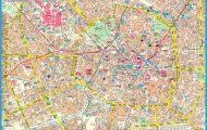 Milan Travel Map_2.jpg