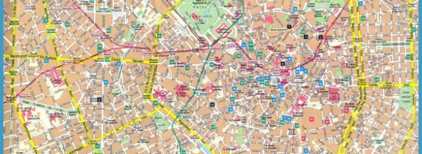 TravelsFindersCom Page 6 of 199 Travel Map Vacations