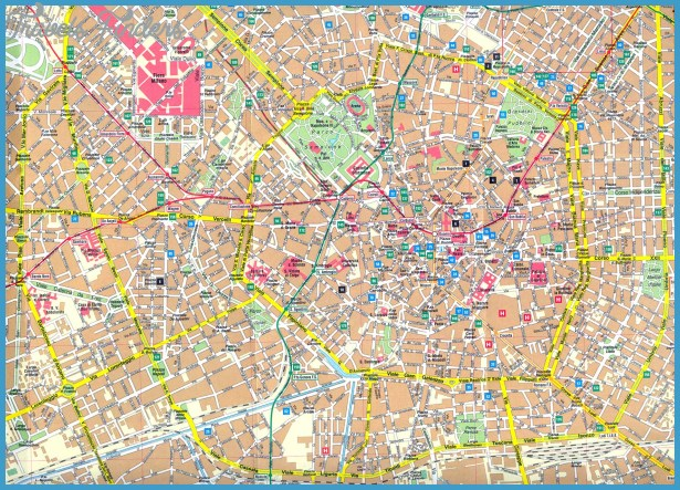 Milan Travel Map_2.jpg
