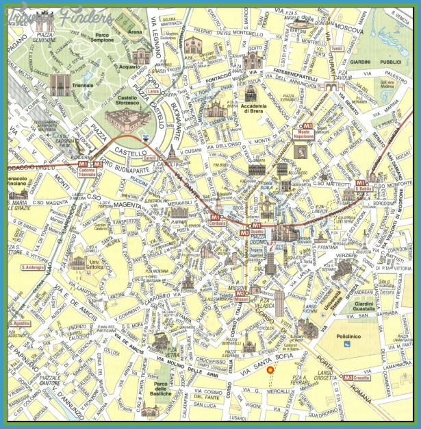 Milan Travel Map_24.jpg