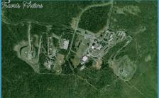 Mount Weather Virginia Map_0.jpg