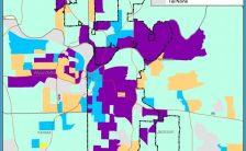 Show Map Of Kansas_2.jpg